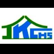 J & K Society