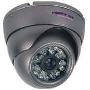 - Day/Night Camera-  Fix Dome Camera-  IR Camera-  IP Camera